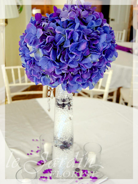 Wedding flowers abacoa jupiter florist